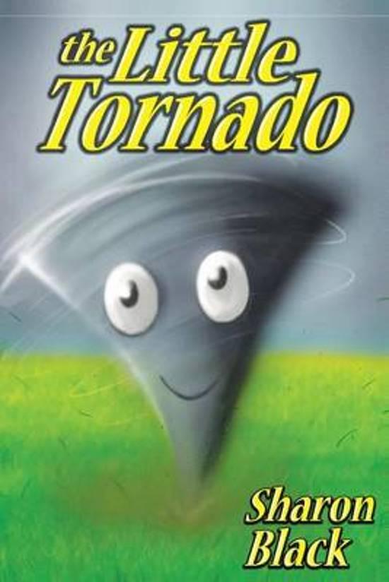 The Little Tornado