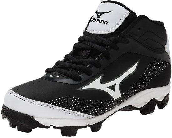 asics korfbal schoenen veld