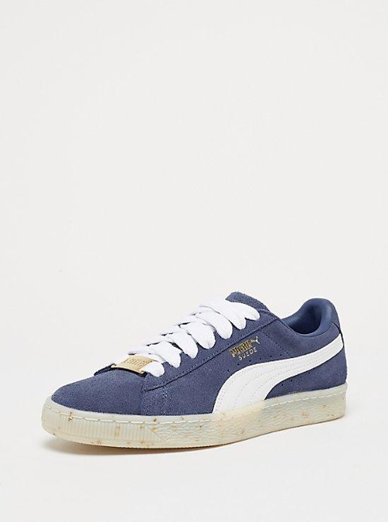 666c7b6f263 bol.com | Puma Sneakers Suede Classic BBOY - DAMES B - Maat 38.5