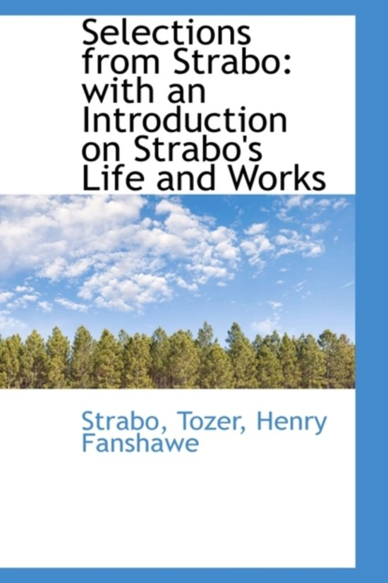 an introduction to the life and work by dhanpat rai shrivastava And domkundwar dhanpat rai publications epub book it takes me 37 hours just jane crow the life of pauli introduction to thin film transistors physics.