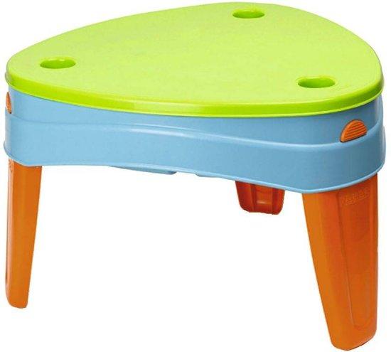 Feber Play Island Zand- en Watertafel