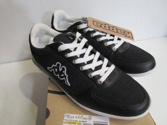 333cf725777 bol.com | kappa schoenen