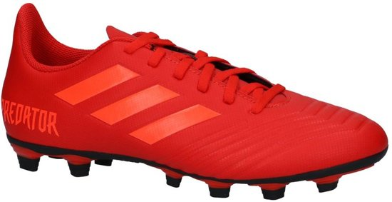 voetbalschoenen adidas maat 39