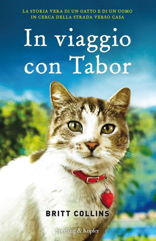 In viaggio con Tabor
