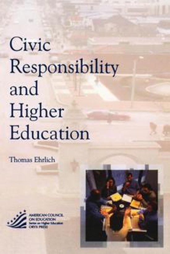 best civic responsibility essay civic responsibility essay advancedental com