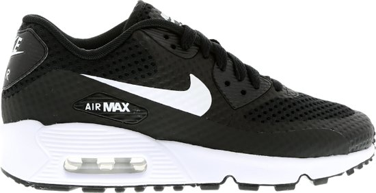 nike air max wit maat 40
