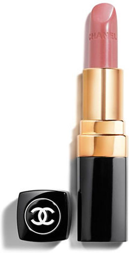 Chanel Rouge Coco Lipstick Lippenstift - 432 Cécile