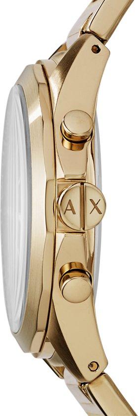 Armani Exchange AX2611 Herenhorloge