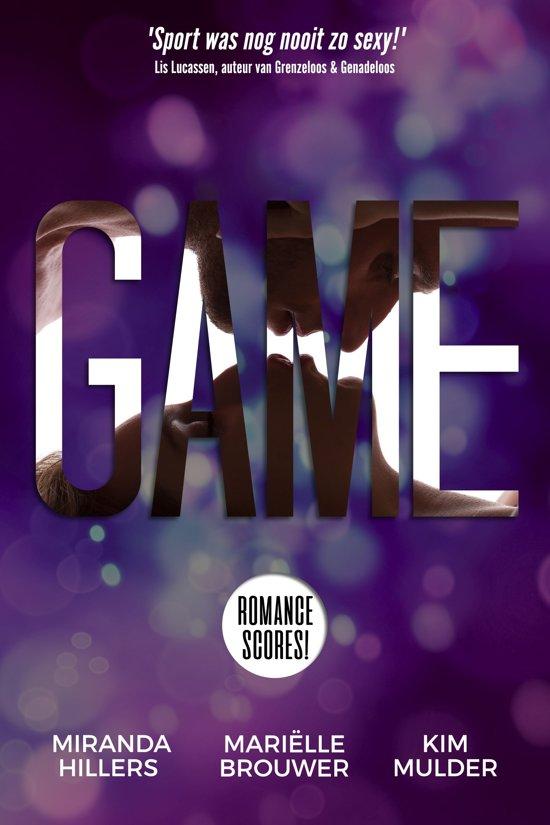 Romance Scores! 1 - GAME