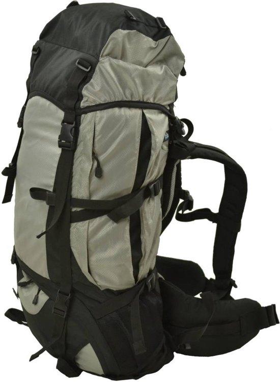 backpack 60 liter aanbieding