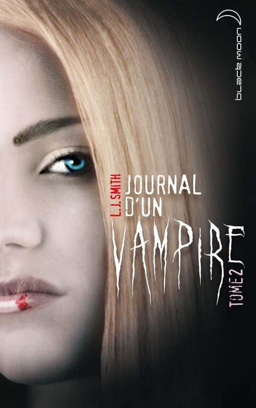 Journal d'un vampire 2