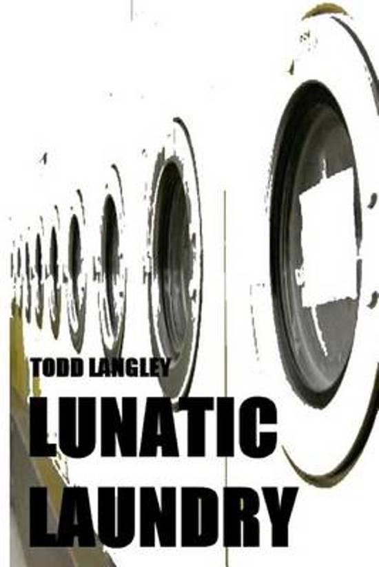 Lunatic Laundry