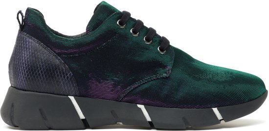 Chaussures De Sport Rood Roches Ann wYUbnc