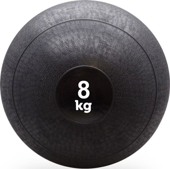 Slam ball - Focus Fitness - 8 kg