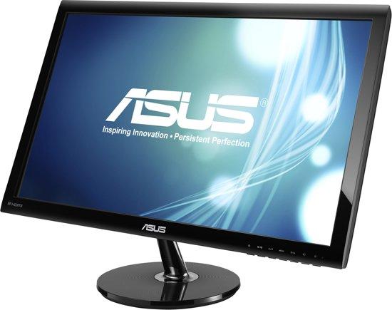 Asus VS278Q - Gaming Monitor