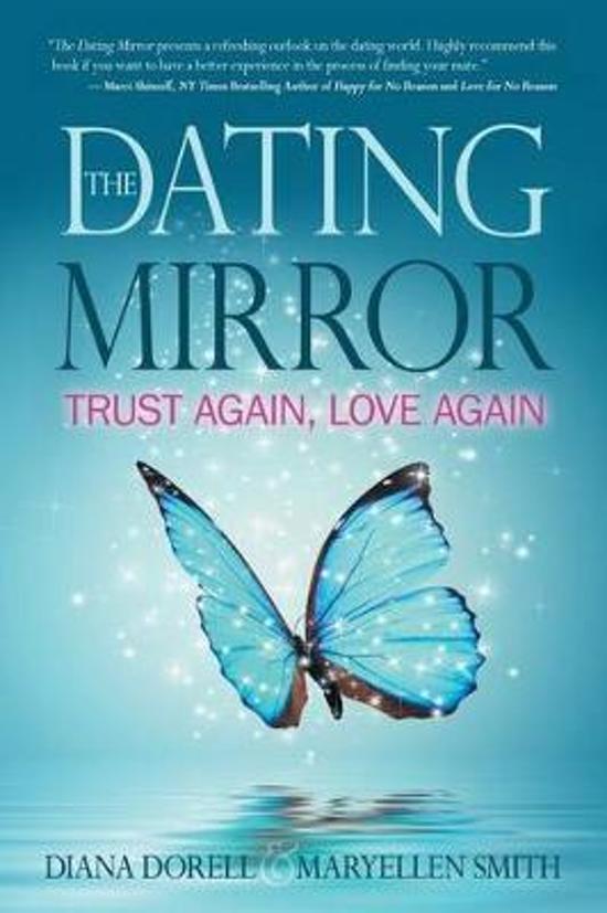 Mirror dating beoordelingen