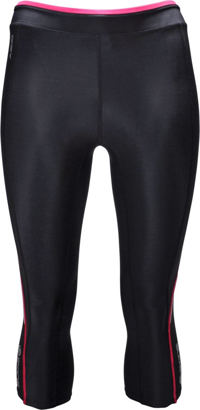 A200 WOMENS 3/4 TIGHTS