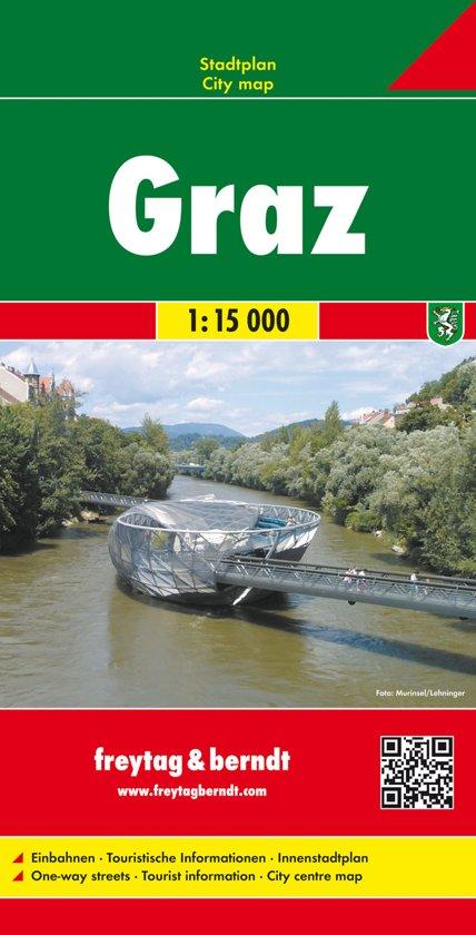 FB Graz