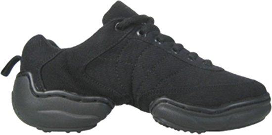 Papillon Chaussures Noires Pour Les Hommes wgU5h