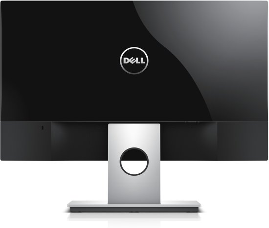 Dell S2316H - Full HD IPS Monitor