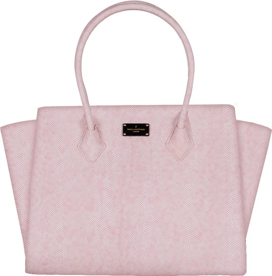 Paul's Boutique - Bethany Kensington - Handtas - Dusty Pink