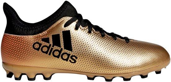 adidas schoenen voetbal