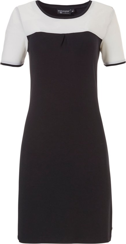 Pastunette de Luxe - Nachthemd-36