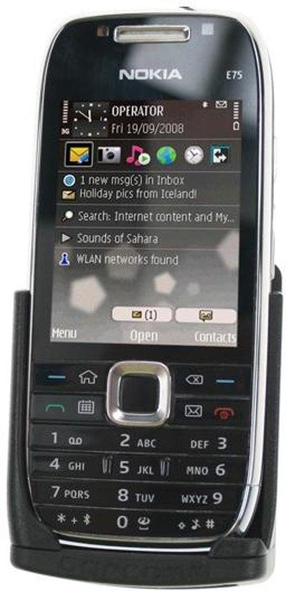 Bolcom Carcomm Cpph 187 Passive Smartphone Holder Nokia E75