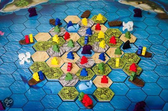 Survive - Escape From Atlantis 3