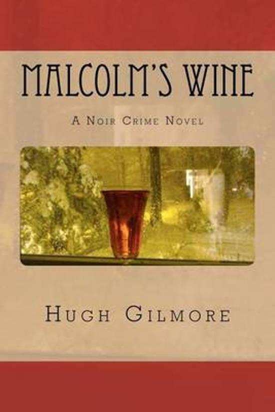 Malcolm's Wine
