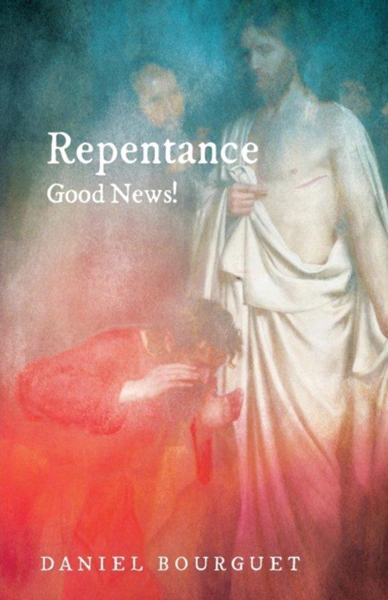 Repentance-Good News!