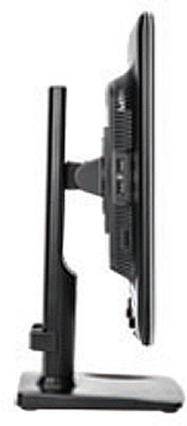 HP CPQ LA1956x 19-In LED Monitor