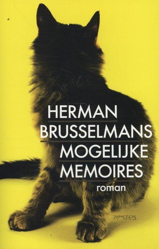 BRUSSELMANS MOGELIJKE MEMORIES DOWNLOAD