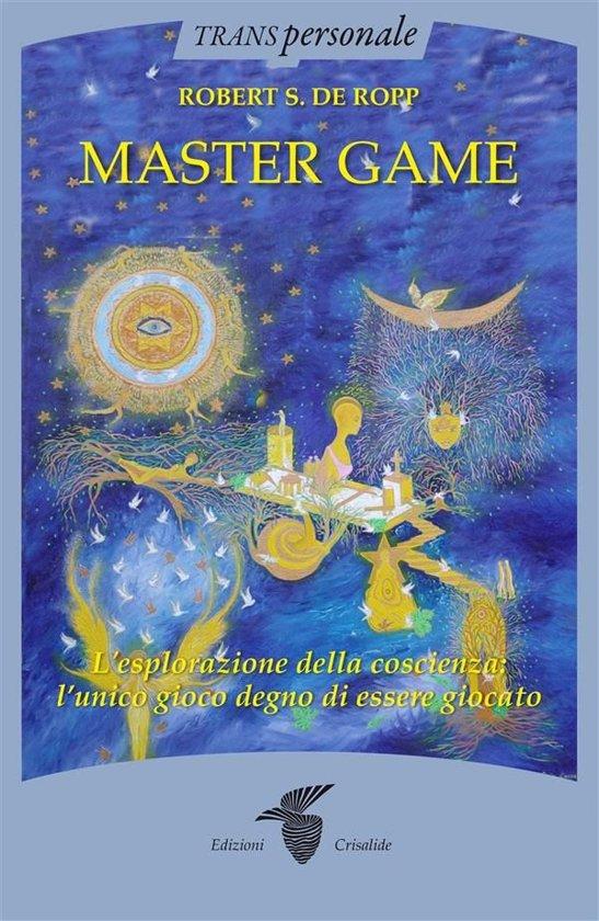 Mastergame