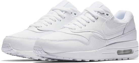 Chaussures Nike Air Force À 40,5 Pour Les Femmes
