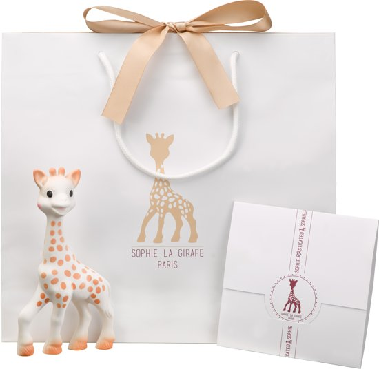 Sophiesticated cadeauset small set 3