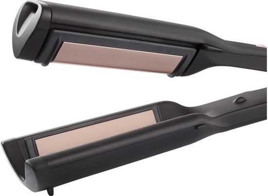 Carmen CT3000 Triple styler - Multi styler