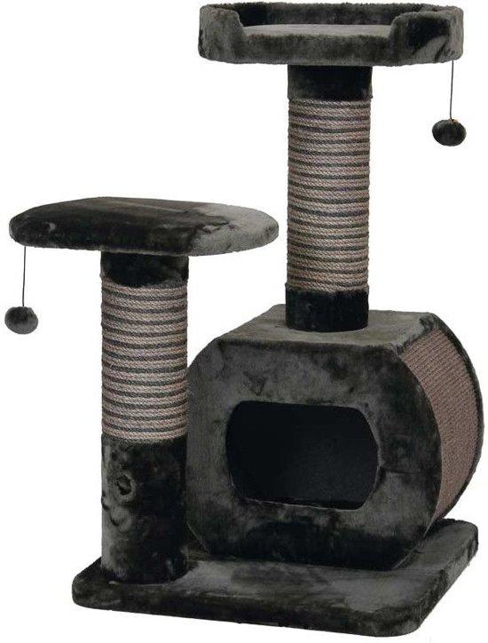 Boon Krabpaal Veymont Forest Xxl - 102 CM