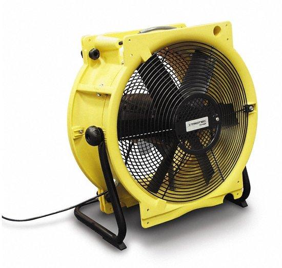 Trotec TTV 4500 - Ventilator
