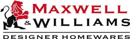 Maxwell & Williams Diamonds Round Onderbord à 36 cm