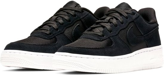 | Nike Air Force 1 Sneakers Maat 38.5 Unisex