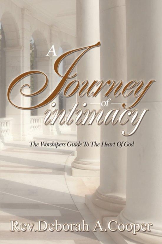 A Journey of Intimacy