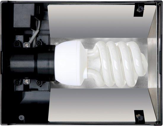 Compact Top Nano - 20x9x15 cm - XS
