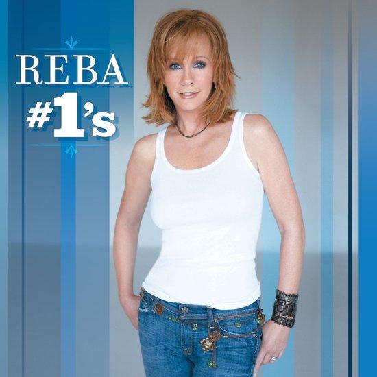 Reba 1#'s