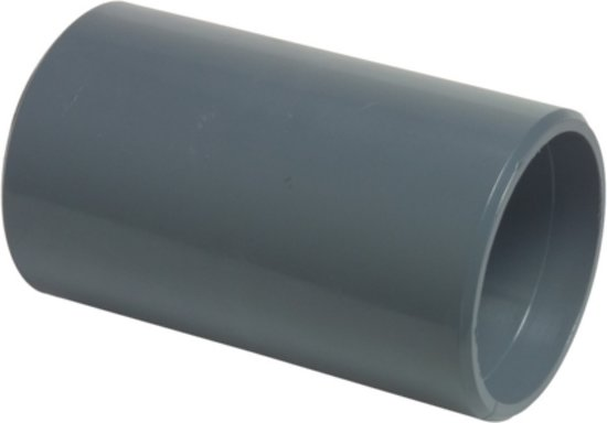 Poolflex lange sok 55mm lijm