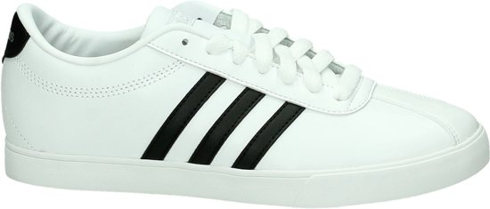 adidas superstar dames wit maat 39