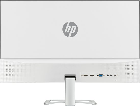 HP 27ea - IPS Monitor