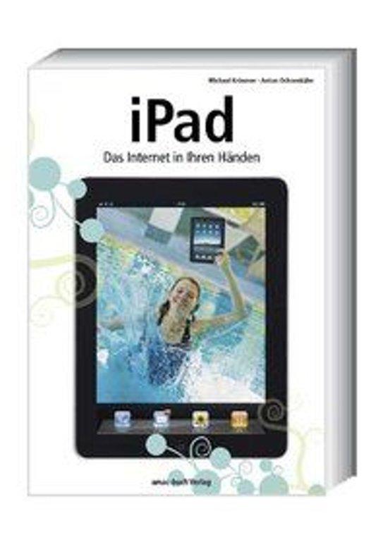 Bol Ebook En Op Ipad