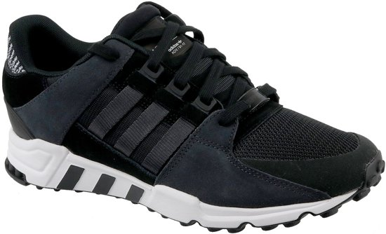 on sale 616f6 3f968 Adidas EQT Support RF BY9623, Mannen, Zwart, Sneakers maat 47 1