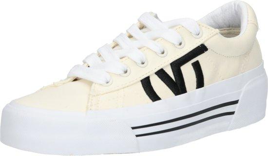 64 beste afbeeldingen van Vans schoenen Vans schoenen